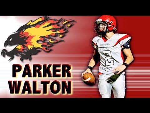 Parker-Walton