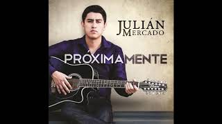 Mi eterno amor secreto- julian mercado