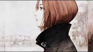 Gambar cover Sakura Nagashi - Utada Hikaru You can (Not) Redo