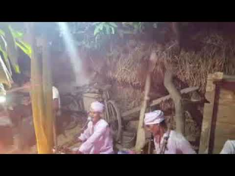 Kabir Sohar Bhajan | Maithili Kabir Sohar Geet