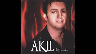 تحميل اغاني Akil - Douga douga - Chedi el mondat MP3