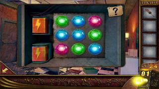 Can You Escape The 100 Room 4 Level 32 Free Online Videos Best