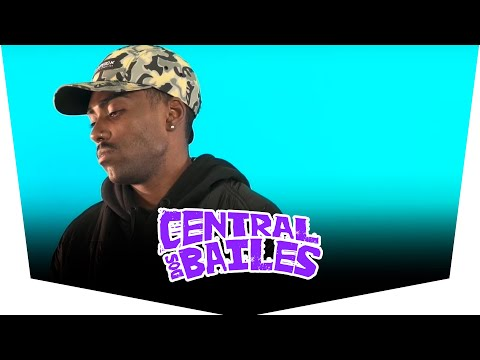 MC Kelvinho Part. MC Joker - Garotos Salientes (KondZilla - WebClipe)