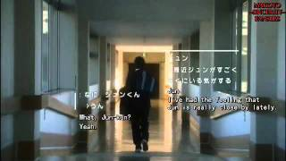 Classmates Part 4 Japanese Movie