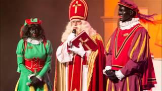 Het enige echte Oisterwijkse Sinterklaaslied