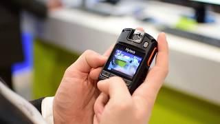hytera pnc370 - Kênh video giải trí dành cho thiếu nhi - KidsClip Net