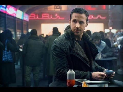Blade Runner 2049 (TV Spot 'Questions')