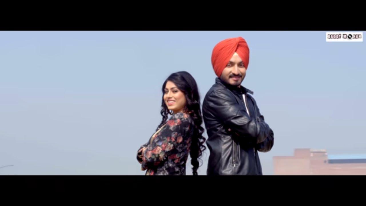 Ghar Da Jawayi – Virasat Sandhu Download Video