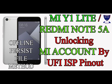 Download Repair Dead Un Readable Error Emmc Only Samsung By Ufi Box