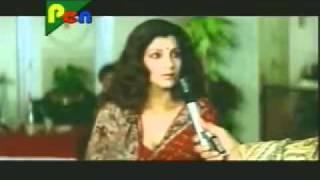 Kisi Nazar Ko Tera Intezar Aaj Bhi Hai Ul By Anil Bhalla
