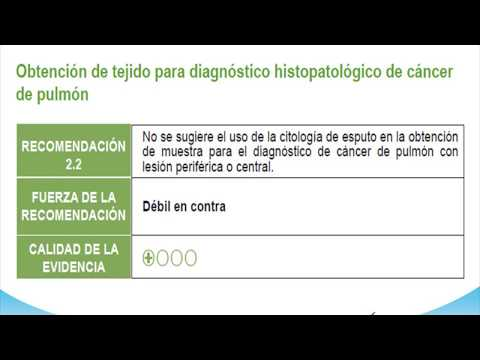 Hpv en hombres diagnostico
