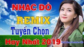 nhac-do-remix-tuyen-chon-dac-sac-nhac-cach-mang-tien-chien-hao-hung