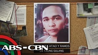 SOCO: The Death of Bobby Bulatao