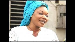 Semako Wobaho - Si C'était Toi - Episode 4