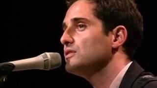 06 Jorge Drexler - Guitarra Y Vos (Teatro Solís de Montevideo)