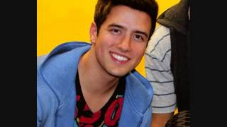Ghetto Love And Heartbreak (Logan Henderson Video)