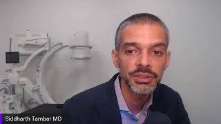 3 Supplement Alternatives to Chronic Anti Inflammatory Medications