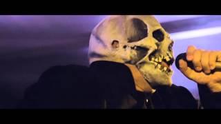 Video BAD VICTIM - Epicentrum
