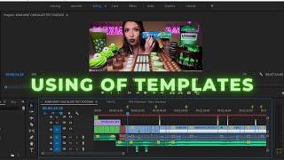 I am a professional video editor.