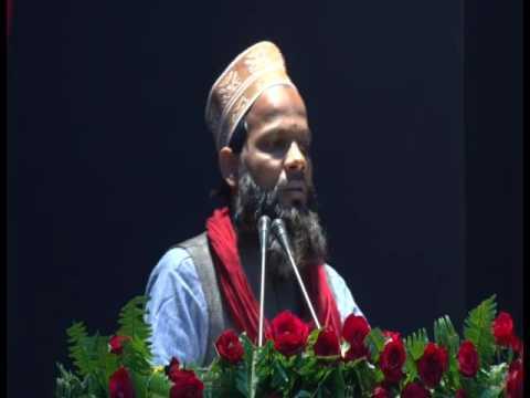 तसव्वुफ और चिश्तियत के नाम पर धोखा : ग़यासुद्दीन अहमद आरिफ मिस्बाही