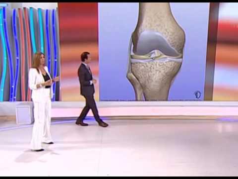 Osteocondrosis en lesiones de médula
