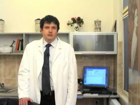Lijek za visoki krvni tlak u ampule