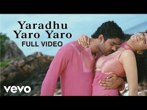 Yaradhu Yaro Yaro  Bellie Raj