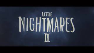 VideoImage2 Little Nightmares II Deluxe Edition