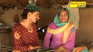 Shekh Chilli Ke Karname Part5 Pt  Sushil Sharma P8