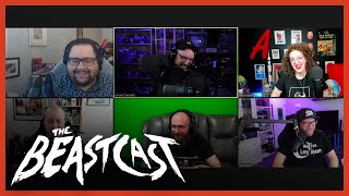 The Giant Beastcast - Episode 311 by Giant Bomb