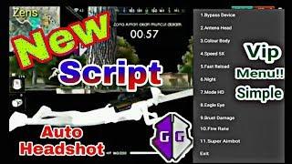 download free fire unlimited diamond script.zip