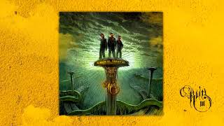 08 Klin - Zadnja stanica (feat. Tibor & Scriptor)