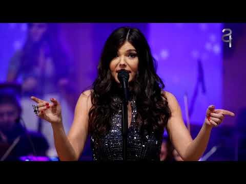 Paula Seling – Ce minune mare Video