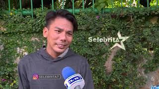 Download Video SKANDAL PO VANESSA ANGEL, Luka Lama Berdarah Lagi   Selebrita Siang MP3 3GP MP4