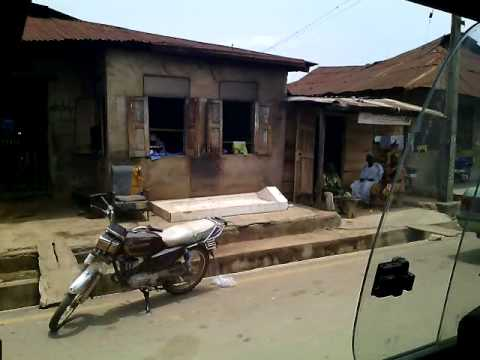 State of Osun house of Assembly election 2015