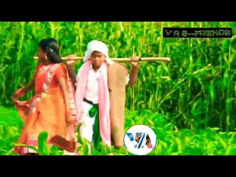Download Pan Supari New Gondi Video Song 2019 HD Mp4 3GP Video and MP3