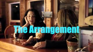 The Arrangement Trailer 3