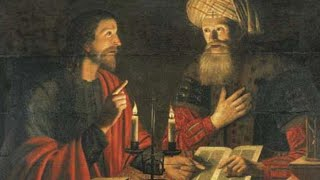 'diretta Santa Messa IV domenica di Quaresima' episoode image
