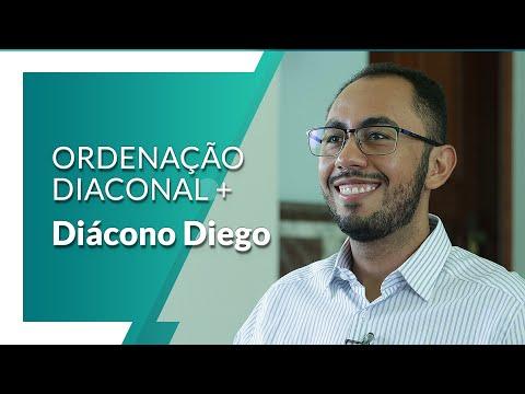 Diego Antônio da Silva –  Guaranésia (MG)