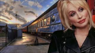 Heartbreak Express Dolly Parton with Lyrics