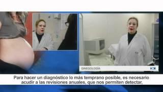 Servicio de Ginecología de HM Hospitales - HM Hospitales