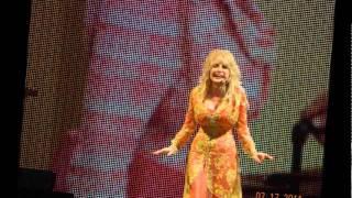 Sexy Dolly Parton