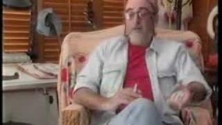 Fleetwood Mac How It All Began