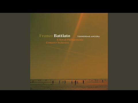 Significato della canzone Torneremo ancora di Franco Battiato