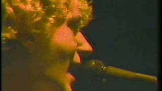 Squeeze-Seperate Beds (Live)