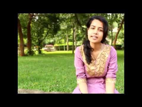 Amrita School of Business video cover2