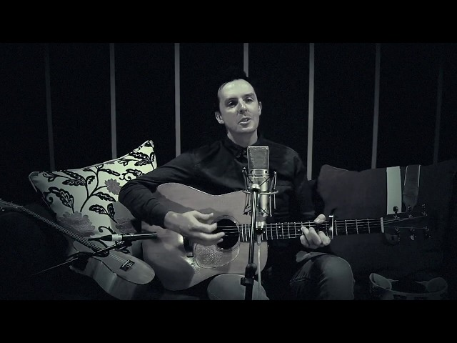 The Adele Song (Acoustic) - U.M.A.N.