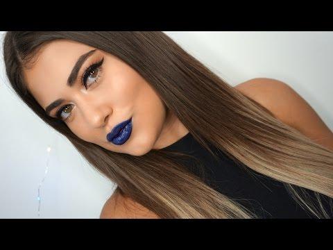 White Charcoal Mattifying Makeup Setting Spray by boscia #3