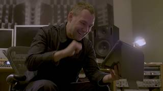 David Gray    Creation Of The Sapling Official Video