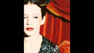 Annie Lennox - Heaven